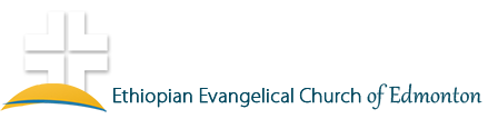 Ethiopian Evangelical church in Edmonton